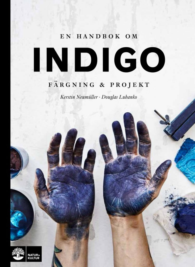 En handbok om Indigo