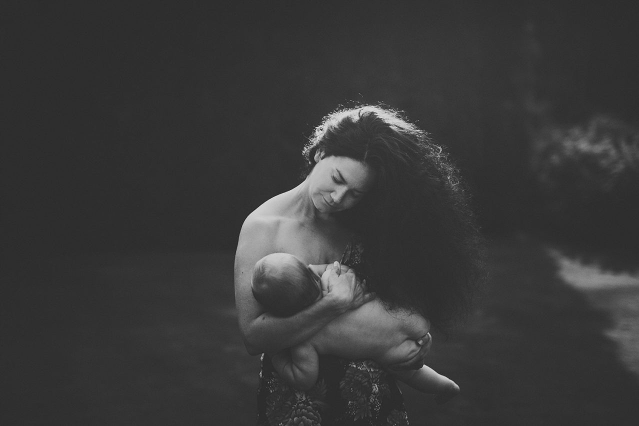 #normalize breastfeeding