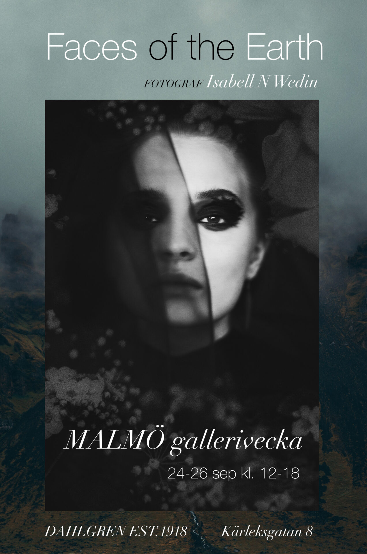 Malmö gallerivecka