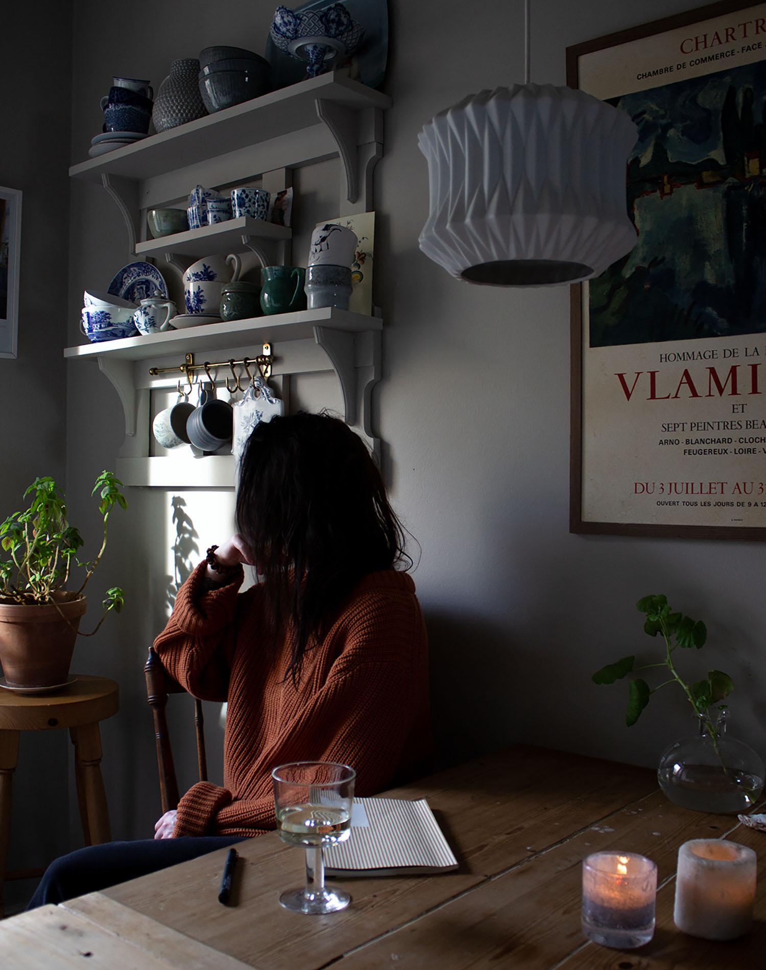 Nanna van Berlekom